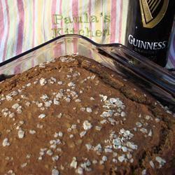 Guinness® Bread Paula