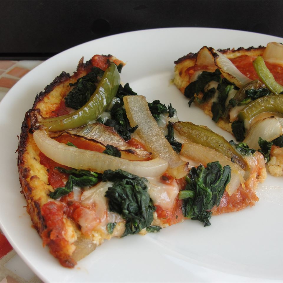 Easy Pizza Sauce I Rock_lobster