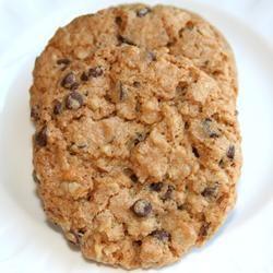 Urban Legend Cookies II Jennifer Baker
