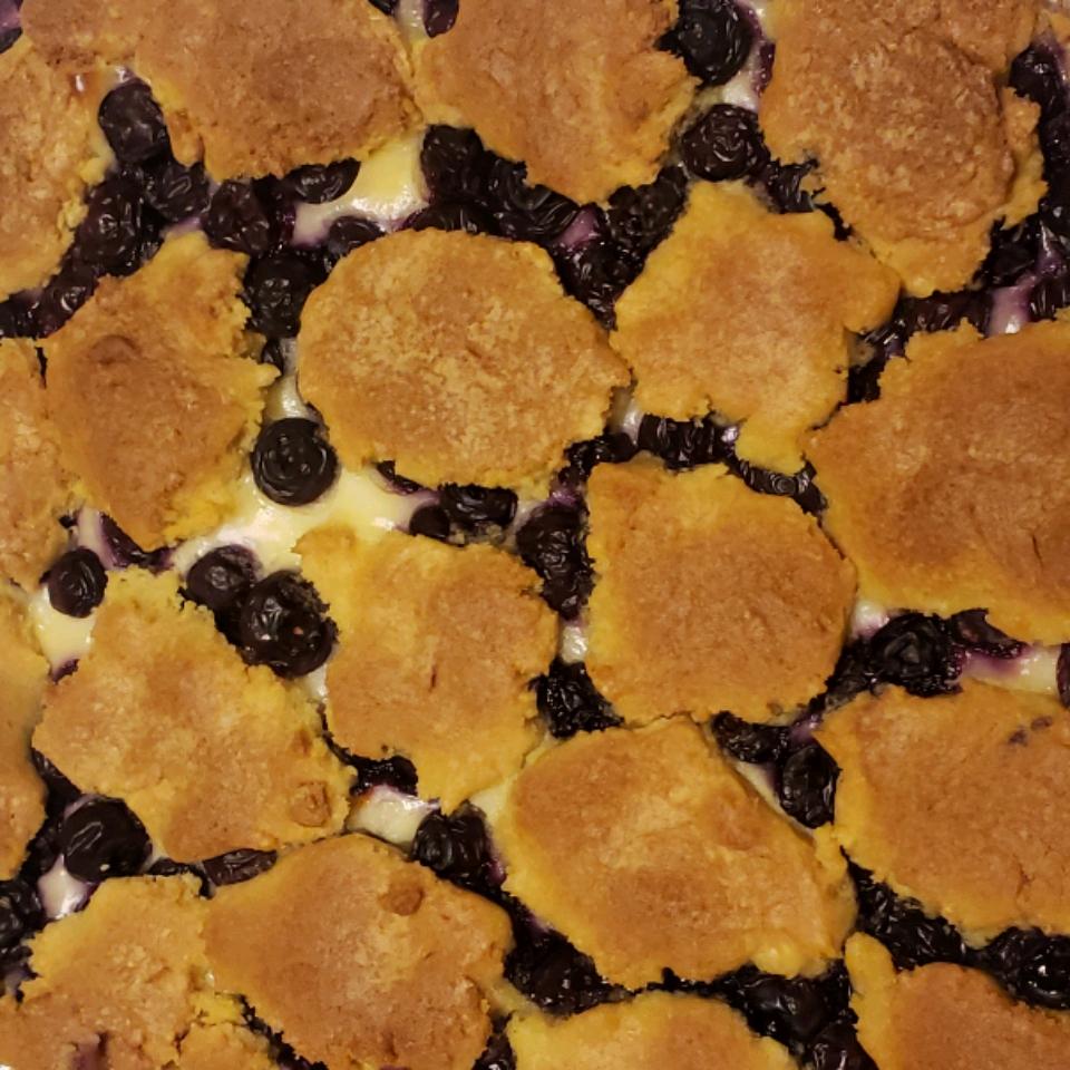 Lemon-Blueberry Crumb Bars shooterg22