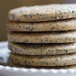 Munn Cookies Alex