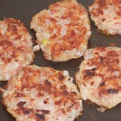 Corned Beef Potato Pancakes Yobachus