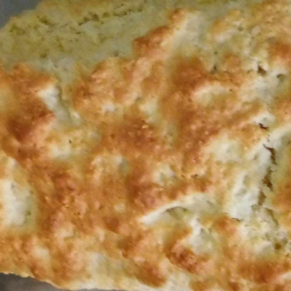 Unleavened Bread For Communion Recipe Allrecipes