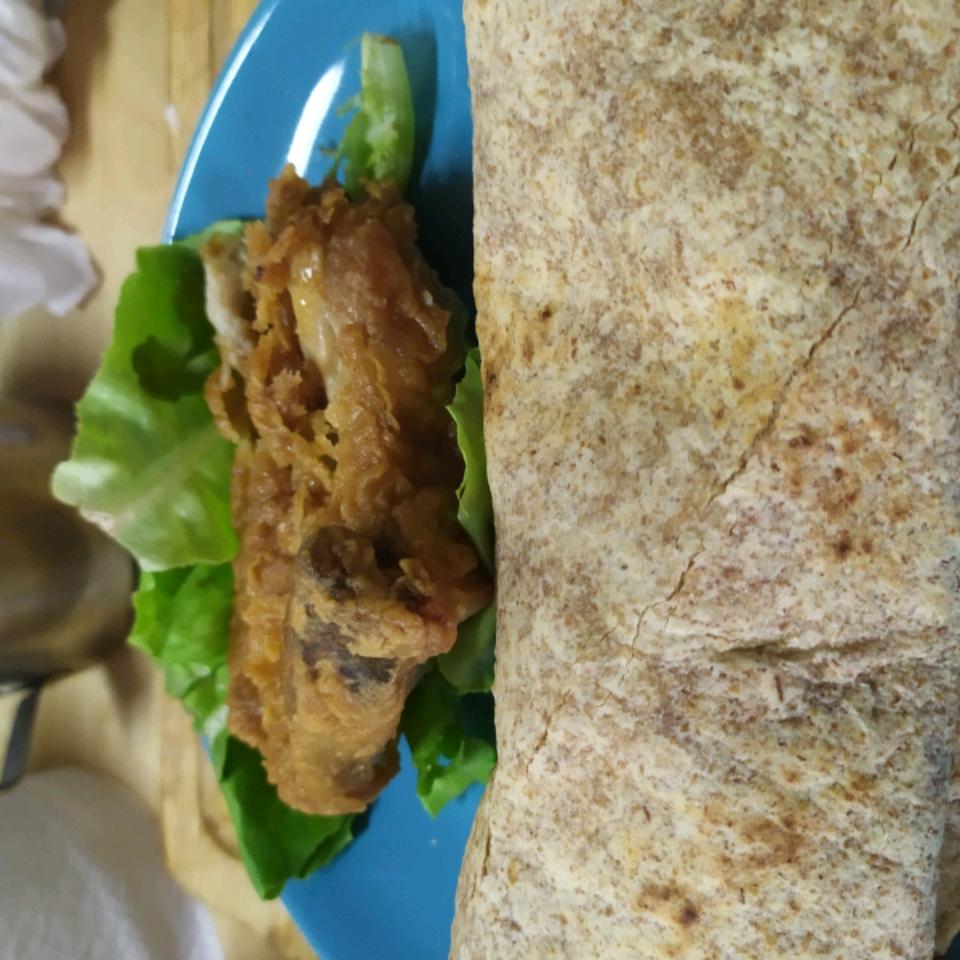 Lebanese Chicken Shawarma joan bracken