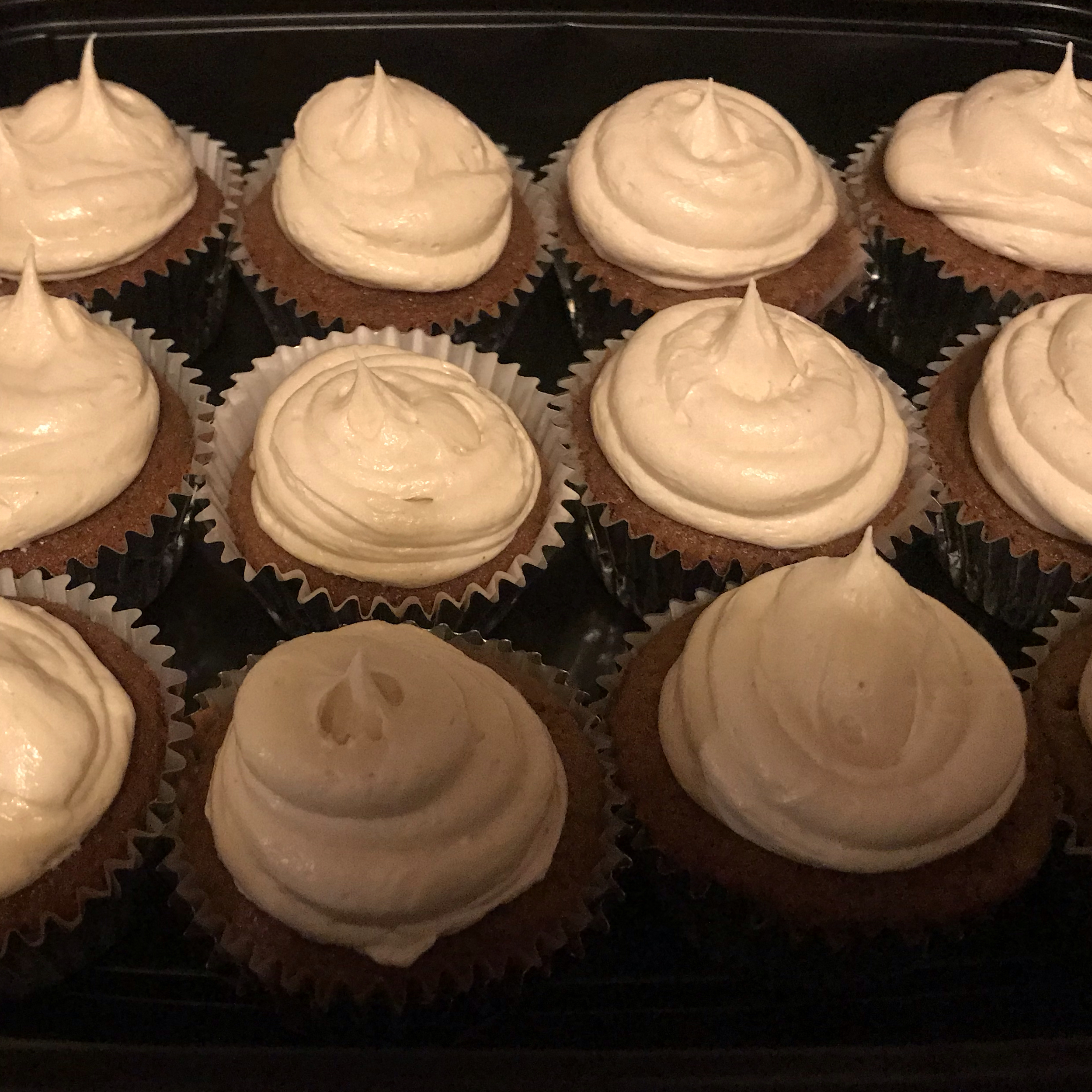 Creamy Frosting Recipe Allrecipes