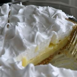 Flapper Pie magicallydelicious