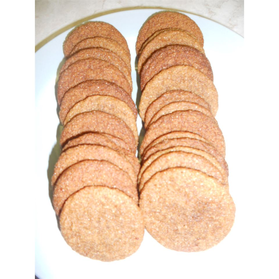 Ginger Snaps II AuntE