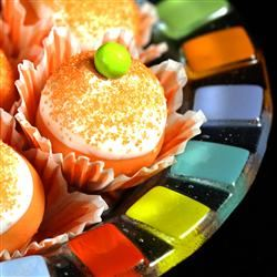 Cake Balls sweetserenade