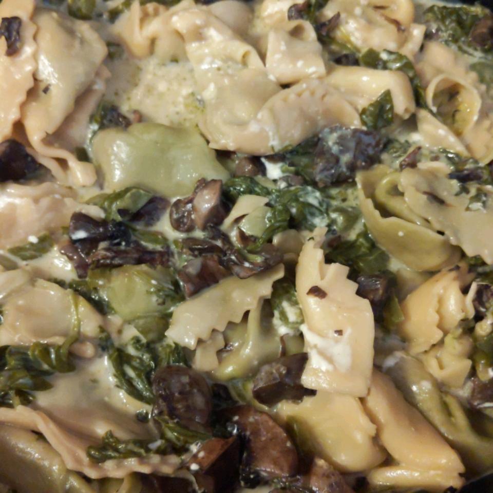 Vegetarian Slow Cooker Meal