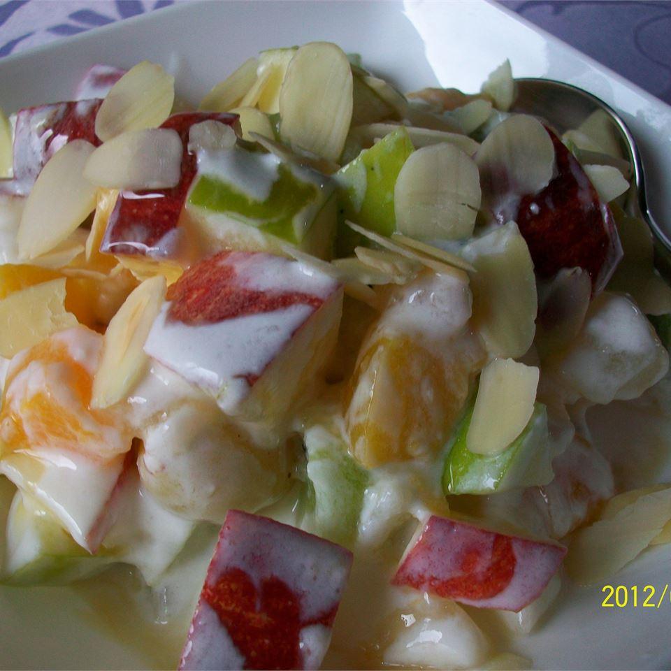 Fabulous Fruit Salad Montana