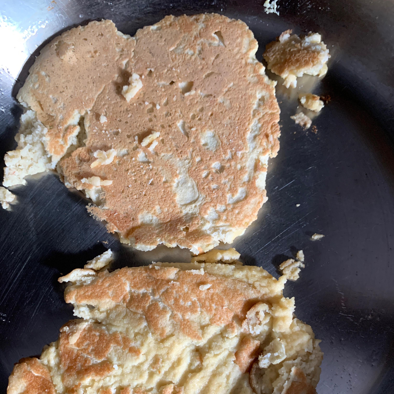 Almond Flour Paleo Pancakes PointTeacher1