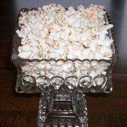 Daddy's Popcorn Deb C