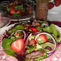 Strawberry Fields AuntE