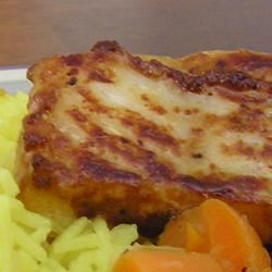Oyster Sauce Fish gapch1026