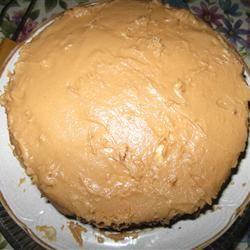 Caramel Cake II junebug