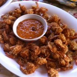 Coconut Shrimp I seanew121