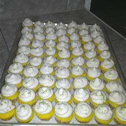 Key Lime Cake II javadiva