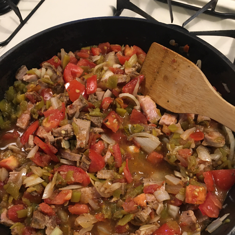 Roast Beef Burritos Rita Hathaway Leigh