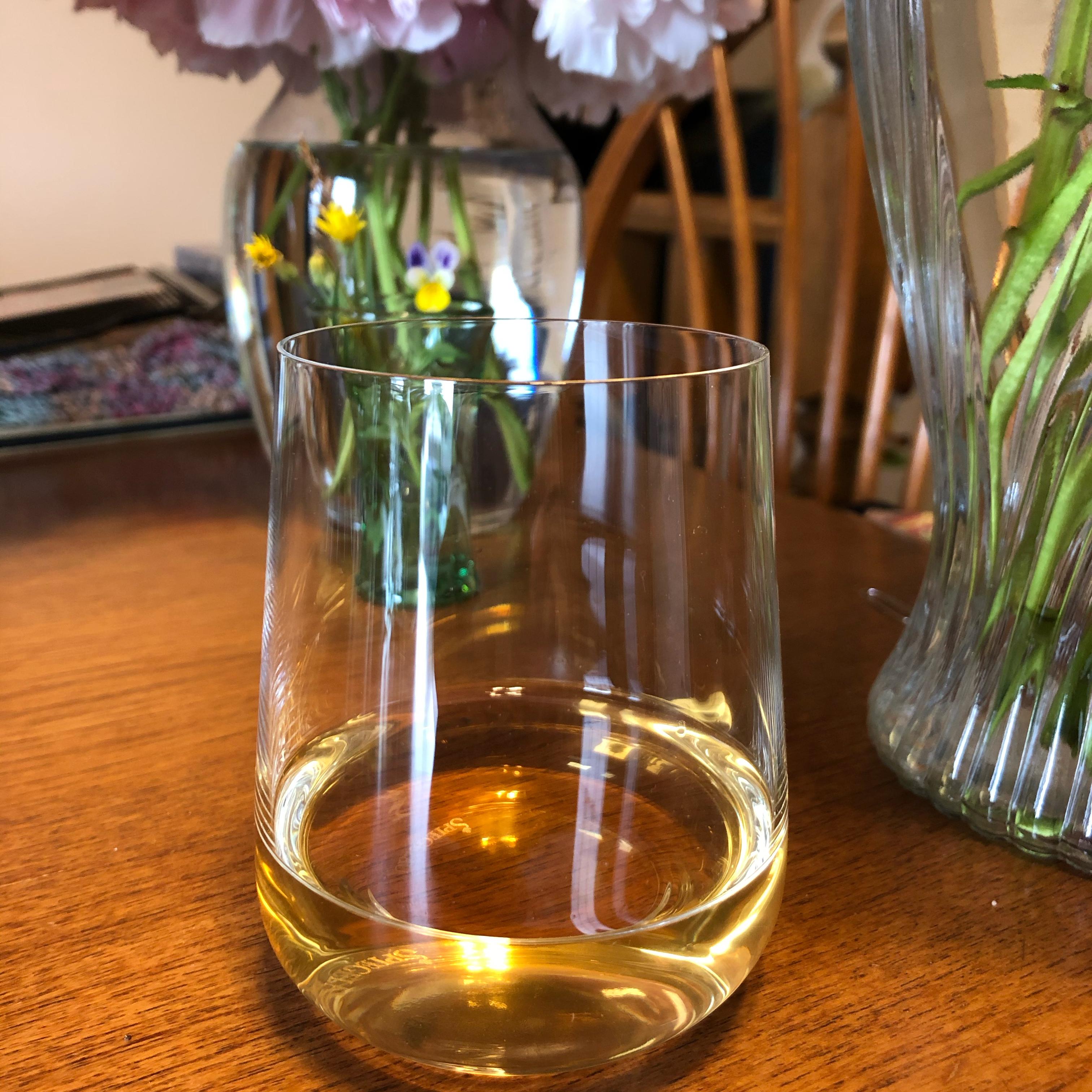 Dandelion Wine Melnee