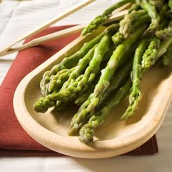 The Best Steamed Asparagus Allrecipes Trusted Brands