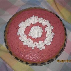 Rhubarb Rumble Pie or Bars jadaripley
