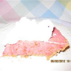 Rhubarb Rumble Pie or Bars