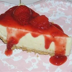 Marshmallow Cake NYJEN