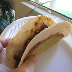 Double Tacos MrsFisher0729