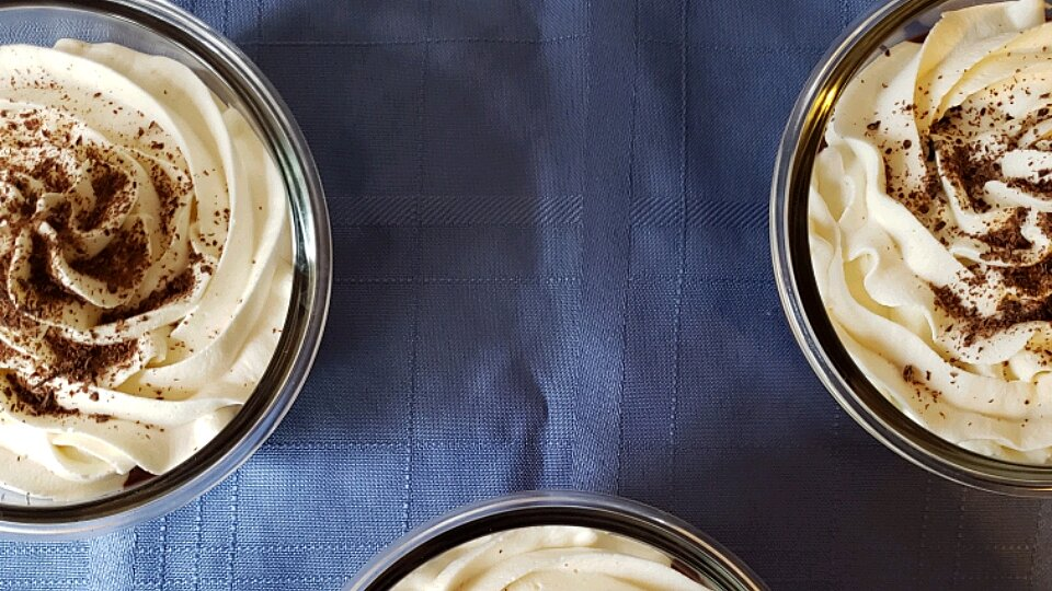 Vanilla Chantilly Cream Recipe Allrecipes