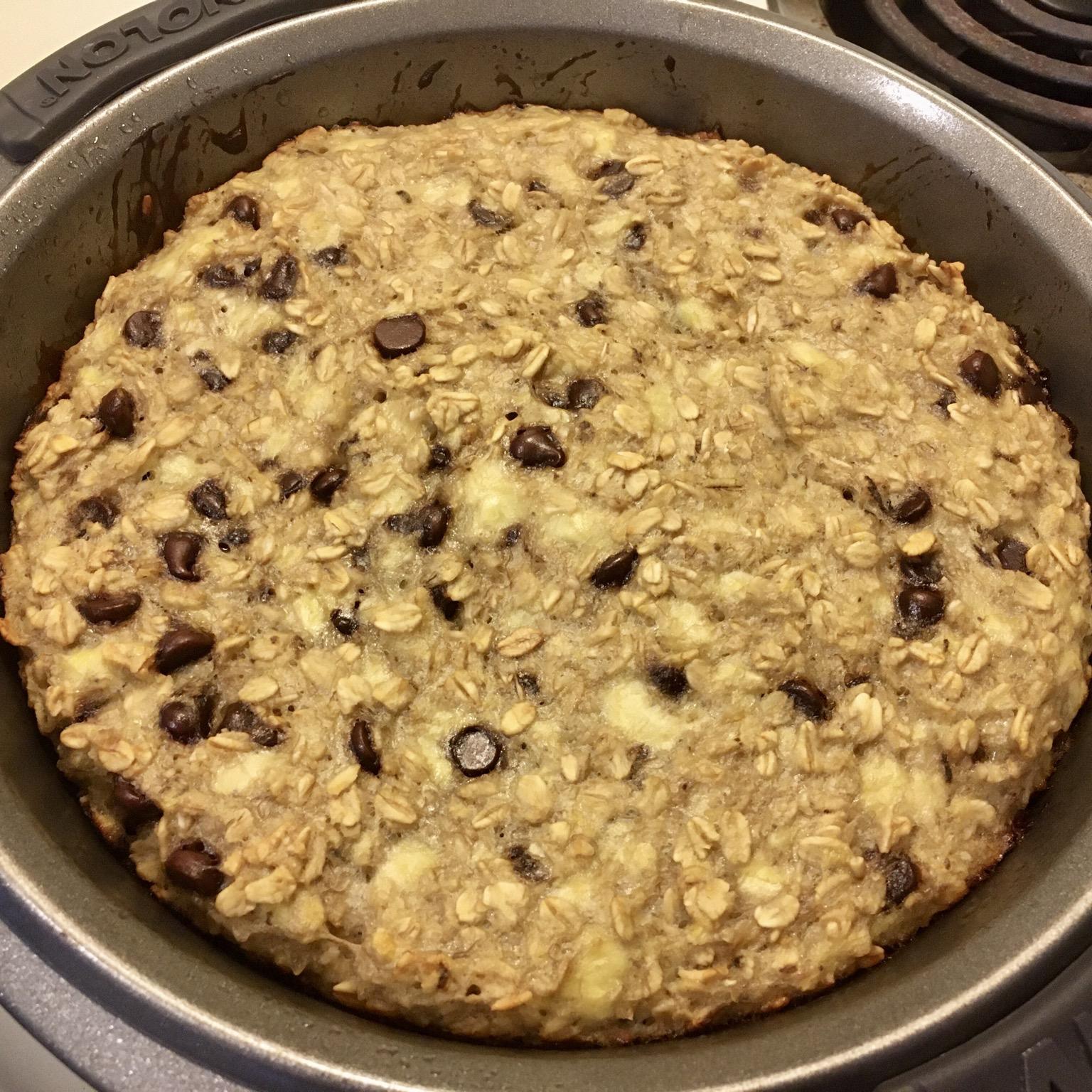 3-Ingredient Cookies Angela