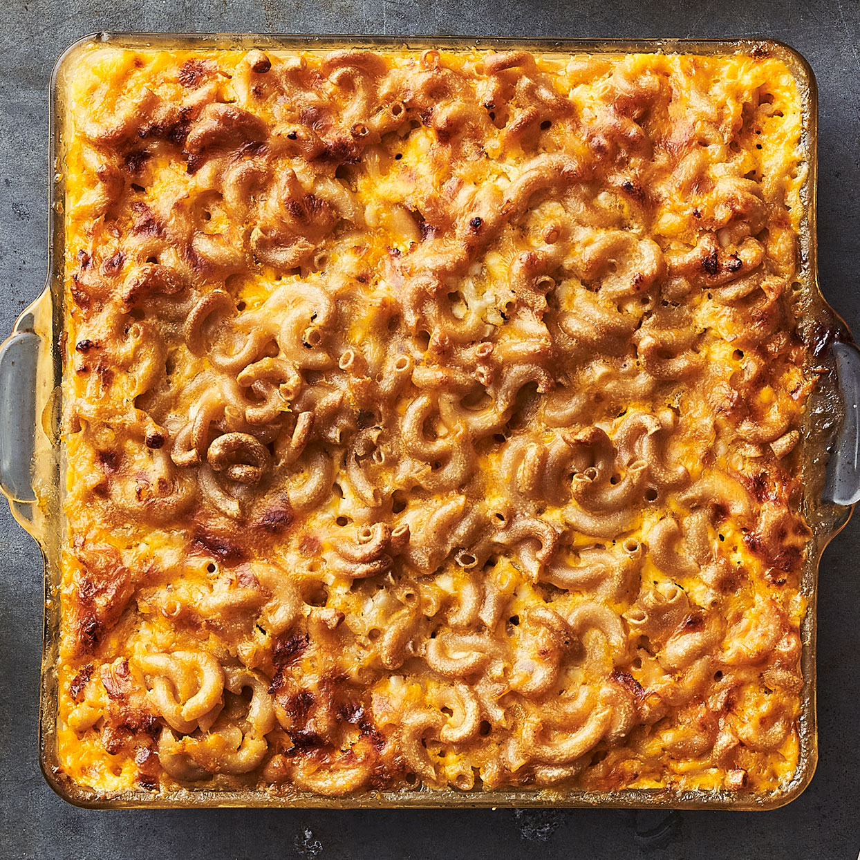 Mable's Mac 'n' Cheese