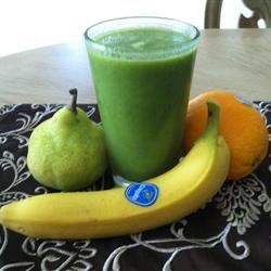 Vitamix® Green Smoothie