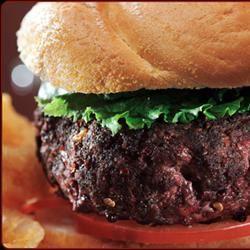 Chris' Best Burgers ChrisG