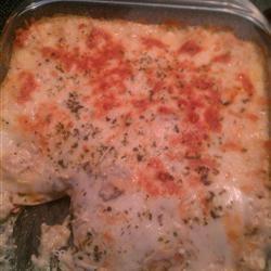 Chicken Lasagna III AprilDawn429