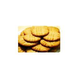Elaine's Peanut Butter Cookies
