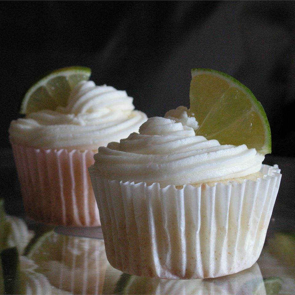 Margarita Cake with Key Lime Cream Cheese Frosting Tori Belle