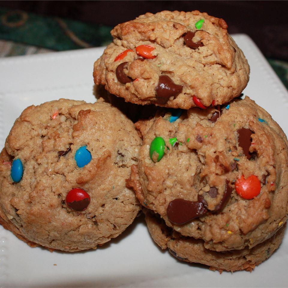 Hobo Cookies Daphne