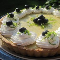 Sweet Tart Pastry LYNNINMA