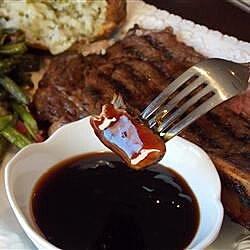 bobs teriyaki sauce and marinade recipe
