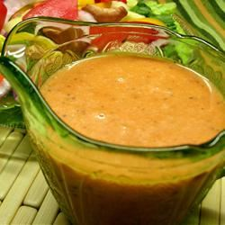 Dorothy Lynch® Style Salad Dressing