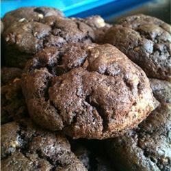 Peanut Butter Cookies VIII Jamie Justice Yost