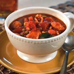Quick Country Cupboard Soup Allrecipes Trusted Brands