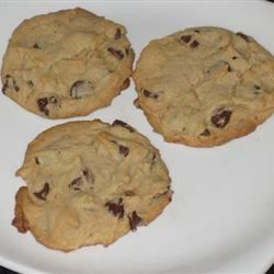 Aunt Cora's World's Greatest Cookies AlaskaMama