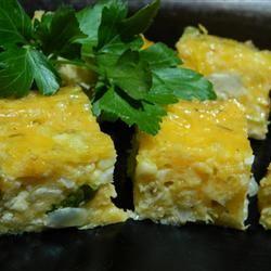 Greek Artichoke Appetizer Bret Gentry