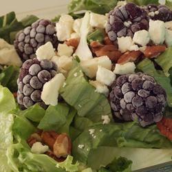 Colleen's Jewel of a Salad ZENXA49