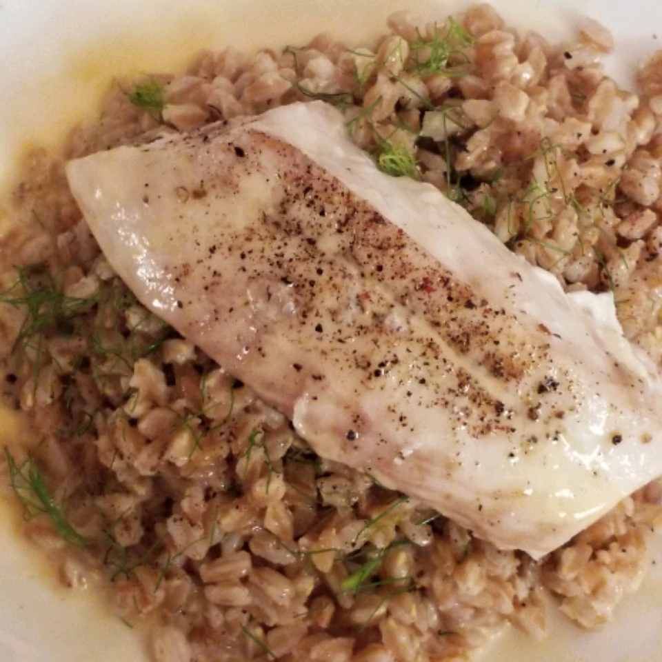Basic Beurre Blanc cathryna.hoag@yahoo.com