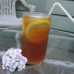 Iced Tea I *~Lissa~*