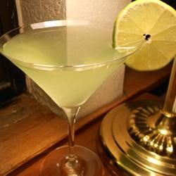 Apple Martini kellieann