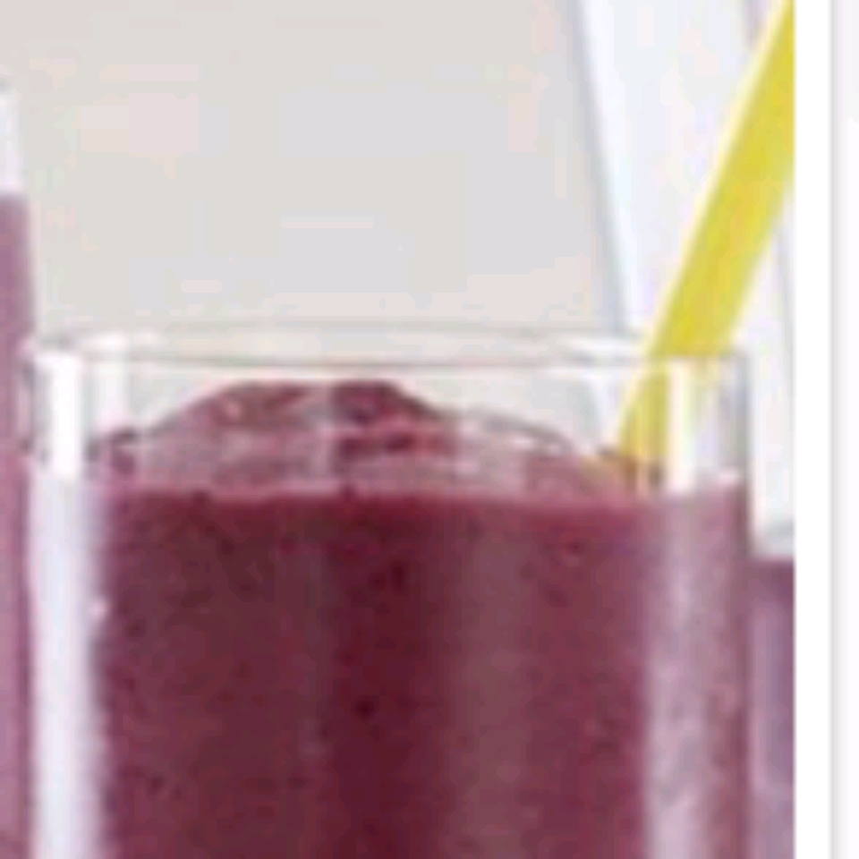 Berry Smoothie from Carnation Breakfast Essentials® Food king