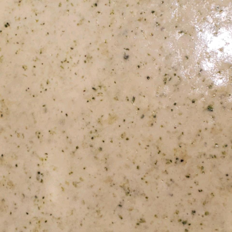 Gourmet Cream of Broccoli Soup